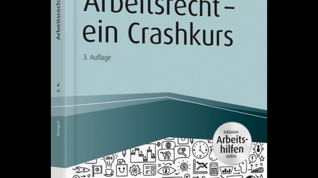 Haufe-arbeitsrecht-ein-crashkurs